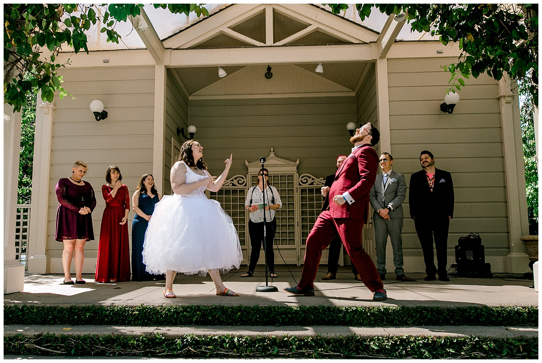 Maui-Wedding-Photographer-Destination-Wedding_0051.jpg