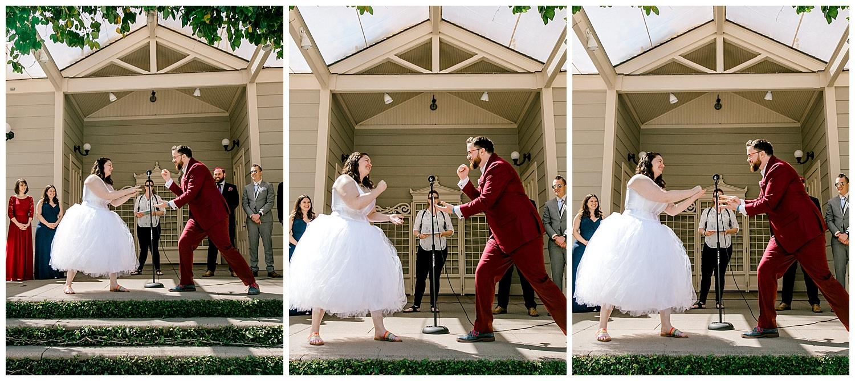 Maui-Wedding-Photographer-Destination-Wedding_0052.jpg