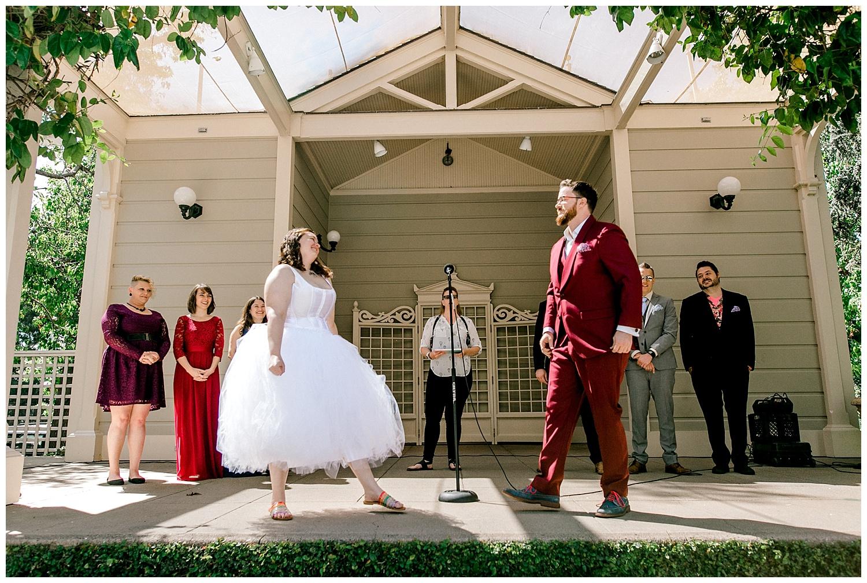 Maui-Wedding-Photographer-Destination-Wedding_0053.jpg