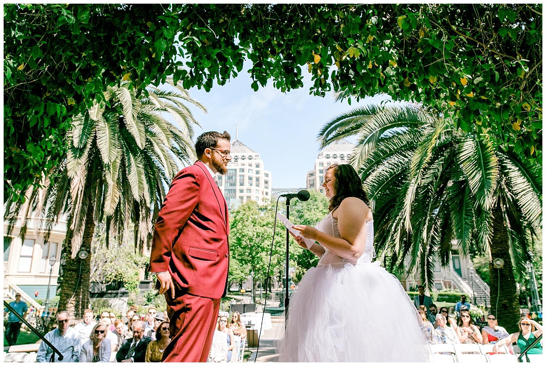 Maui-Wedding-Photographer-Destination-Wedding_0054.jpg