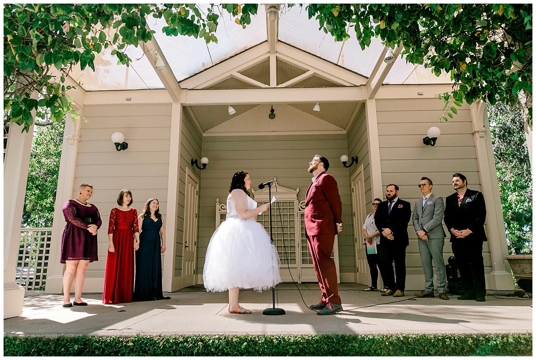 Maui-Wedding-Photographer-Destination-Wedding_0055.jpg