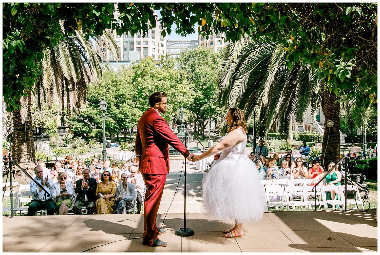 Maui-Wedding-Photographer-Destination-Wedding_0056.jpg