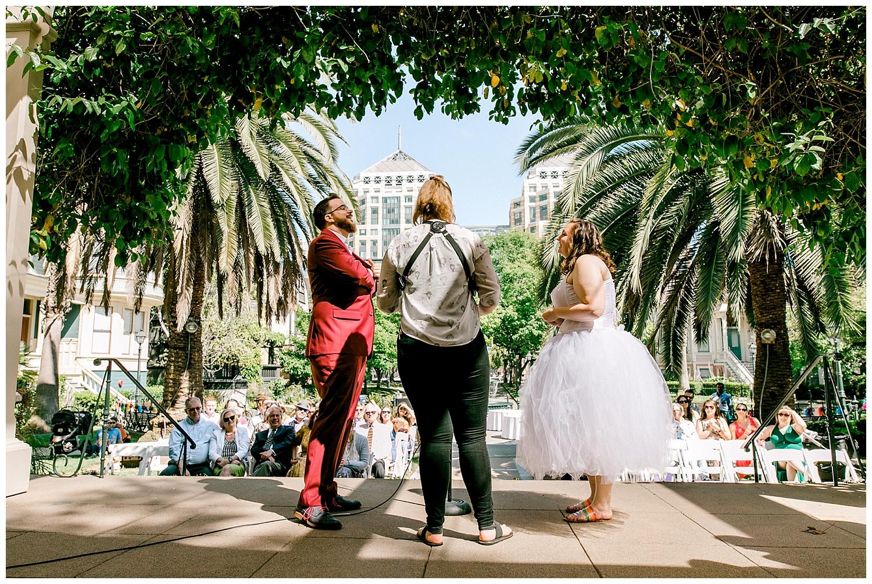Maui-Wedding-Photographer-Destination-Wedding_0057.jpg