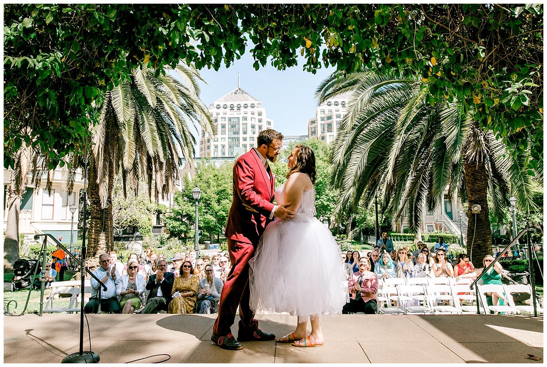 Maui-Wedding-Photographer-Destination-Wedding_0058.jpg