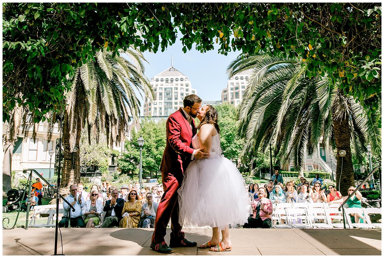 Maui-Wedding-Photographer-Destination-Wedding_0059.jpg