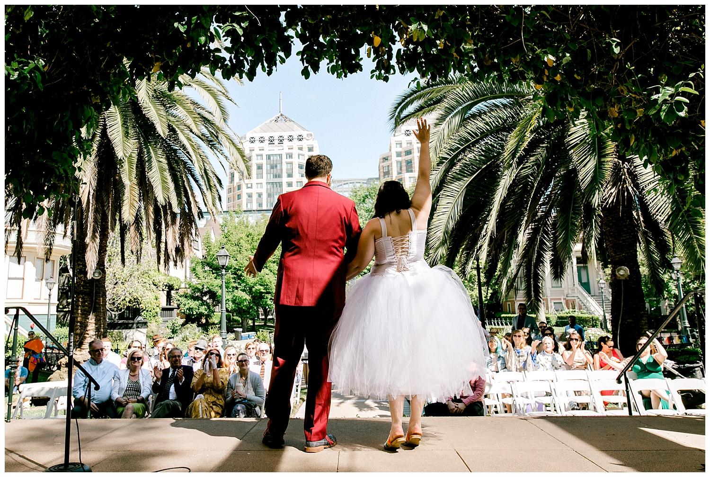 Maui-Wedding-Photographer-Destination-Wedding_0060.jpg