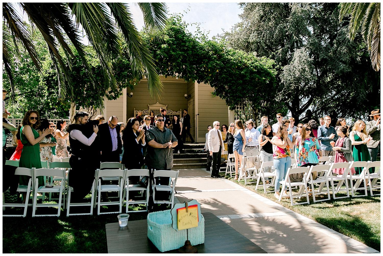 Maui-Wedding-Photographer-Destination-Wedding_0061.jpg