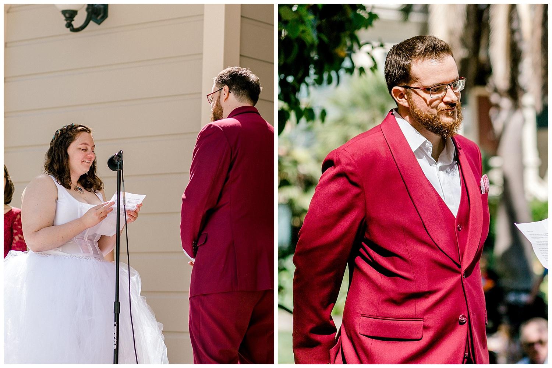 Maui-Wedding-Photographer-Destination-Wedding_0063.jpg
