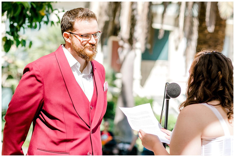 Maui-Wedding-Photographer-Destination-Wedding_0064.jpg