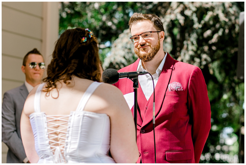 Maui-Wedding-Photographer-Destination-Wedding_0067.jpg