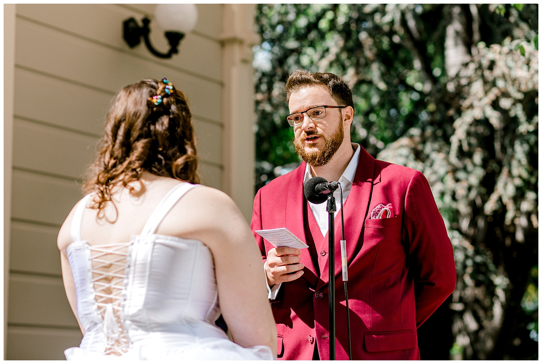 Maui-Wedding-Photographer-Destination-Wedding_0071.jpg