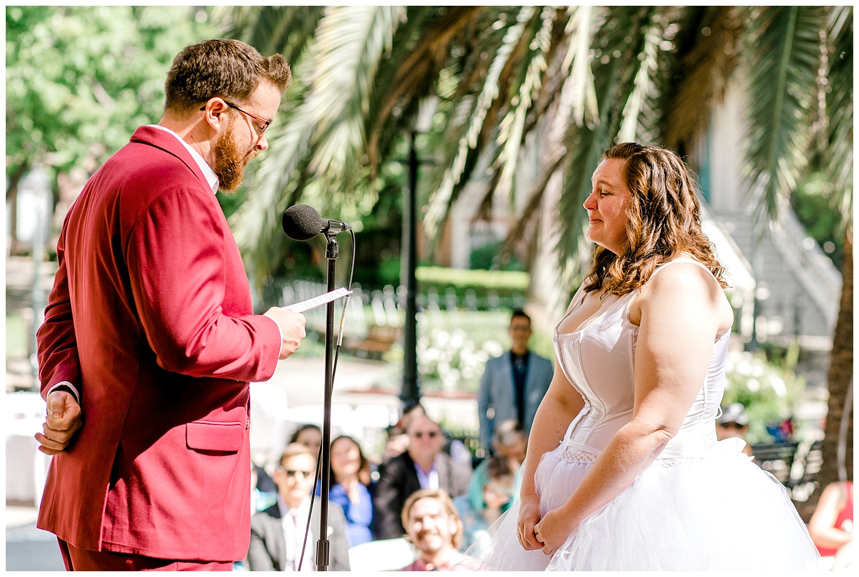 Maui-Wedding-Photographer-Destination-Wedding_0072.jpg