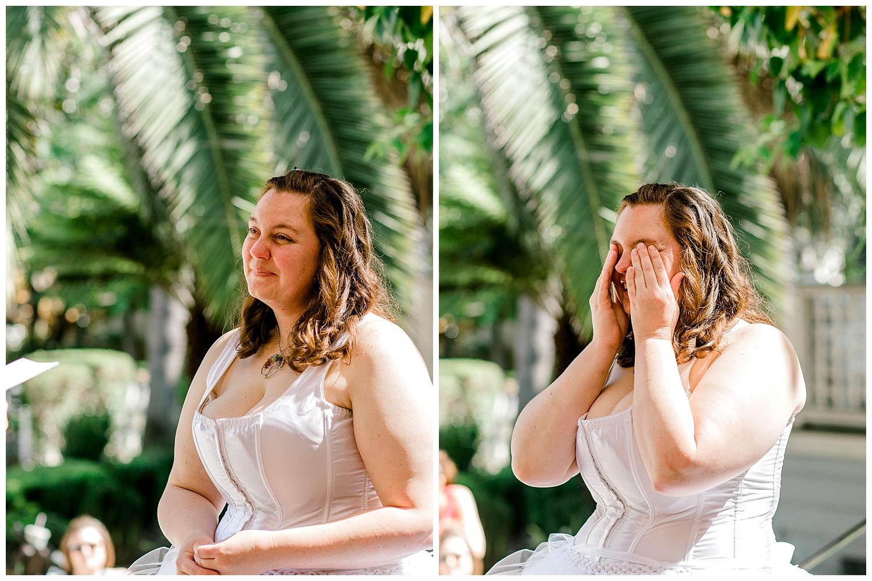 Maui-Wedding-Photographer-Destination-Wedding_0073.jpg