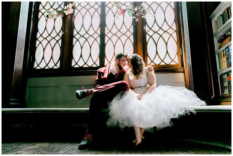 Maui-Wedding-Photographer-Destination-Wedding_0076.jpg