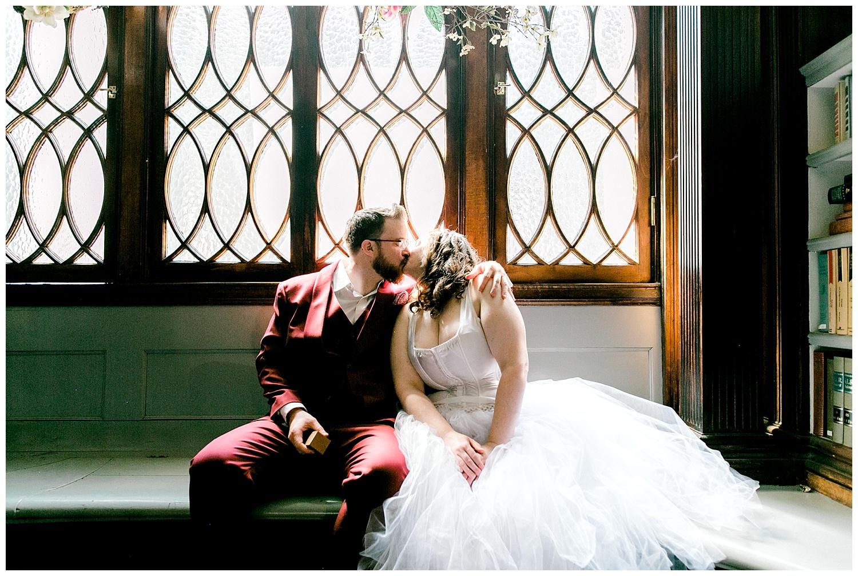 Maui-Wedding-Photographer-Destination-Wedding_0077.jpg
