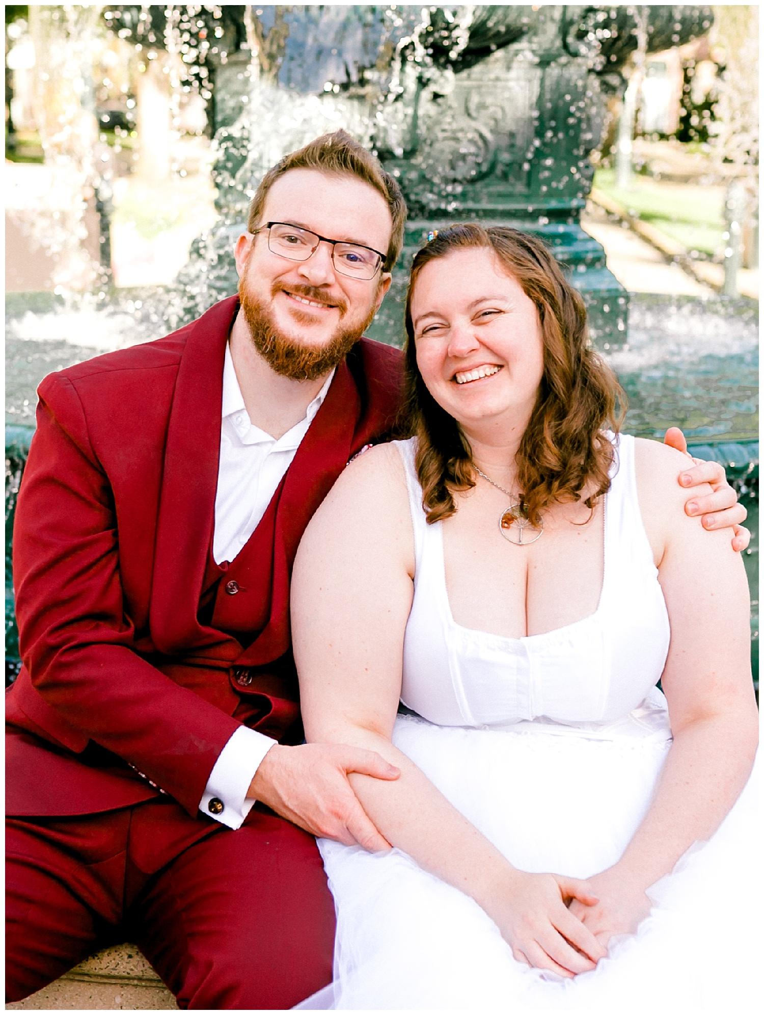 Maui-Wedding-Photographer-Destination-Wedding_0089.jpg