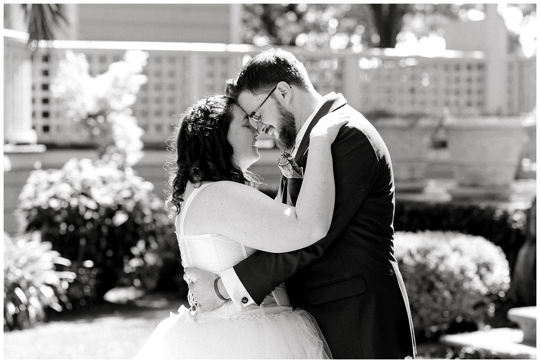 Maui-Wedding-Photographer-Destination-Wedding_0091.jpg
