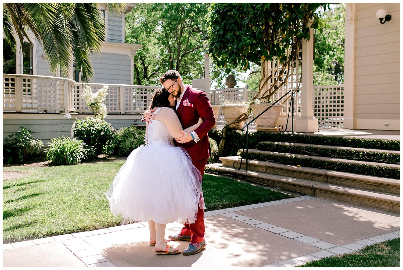 Maui-Wedding-Photographer-Destination-Wedding_0093.jpg