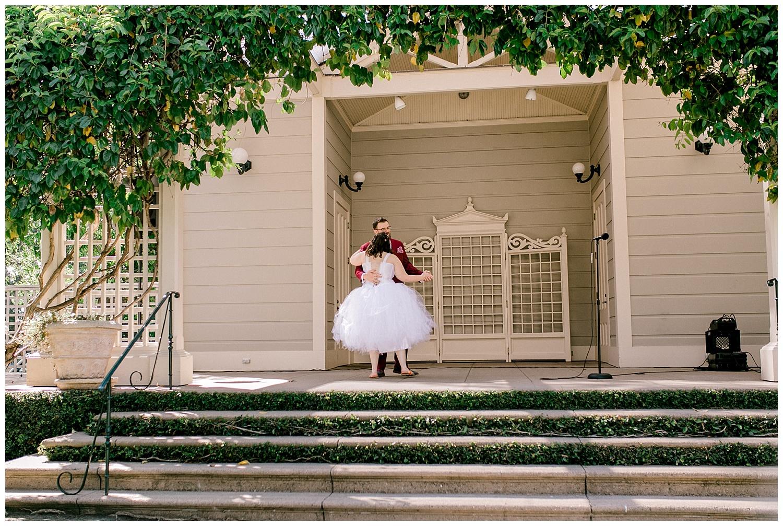 Maui-Wedding-Photographer-Destination-Wedding_0094.jpg