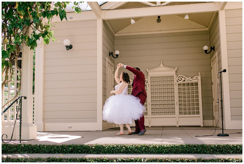 Maui-Wedding-Photographer-Destination-Wedding_0095.jpg
