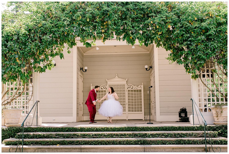 Maui-Wedding-Photographer-Destination-Wedding_0097.jpg