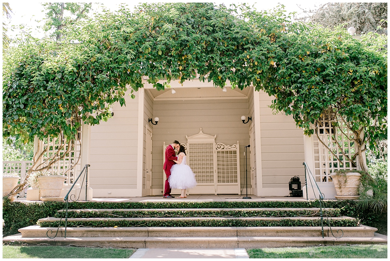 Maui-Wedding-Photographer-Destination-Wedding_0098.jpg