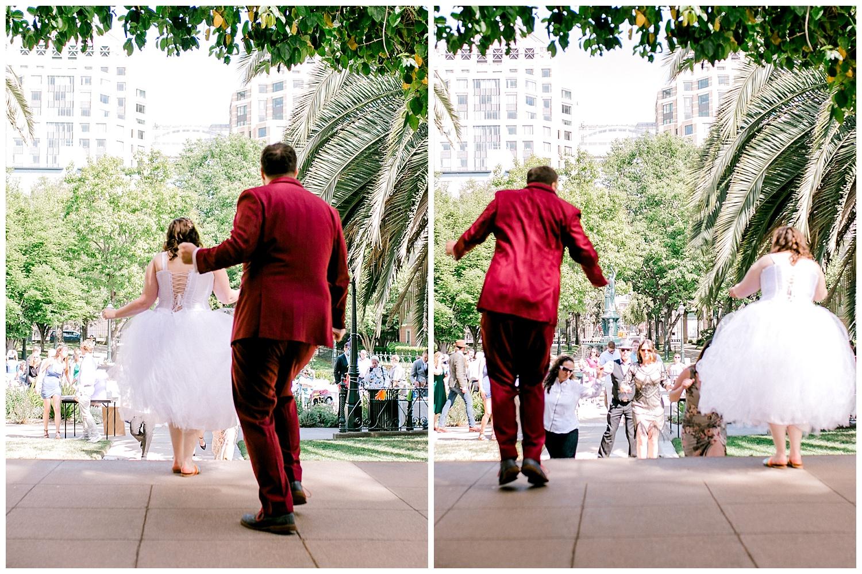 Maui-Wedding-Photographer-Destination-Wedding_0106.jpg