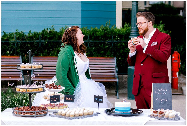 Maui-Wedding-Photographer-Destination-Wedding_0128.jpg