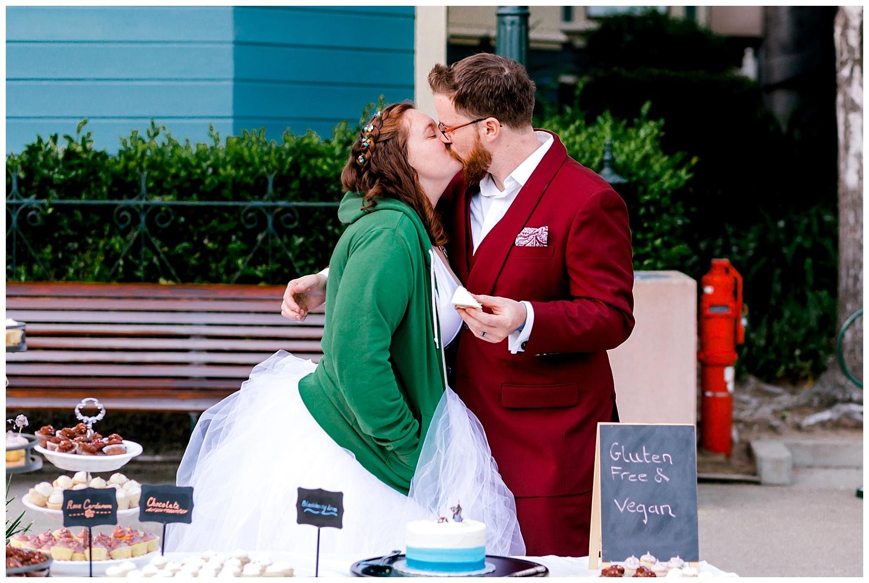 Maui-Wedding-Photographer-Destination-Wedding_0129.jpg