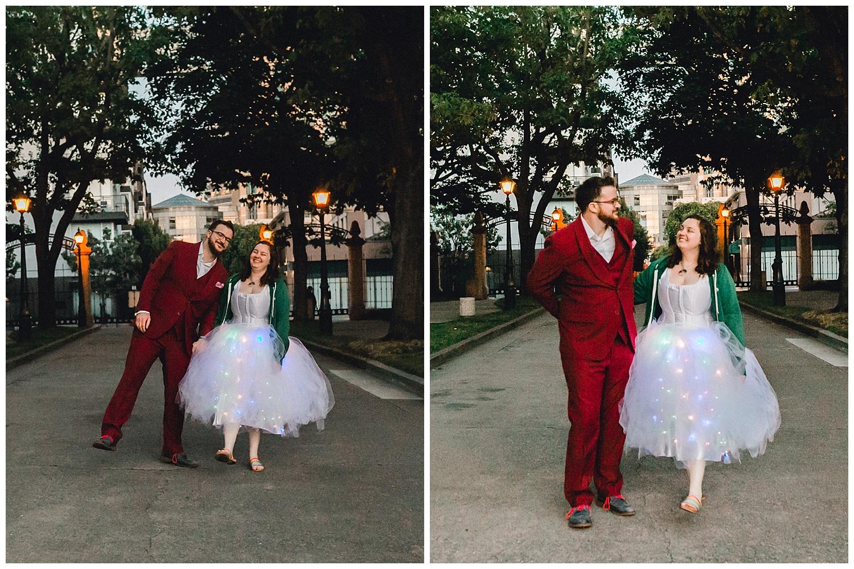 Maui-Wedding-Photographer-Destination-Wedding_0083.jpg