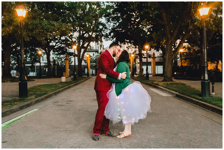 Maui-Wedding-Photographer-Destination-Wedding_0084.jpg