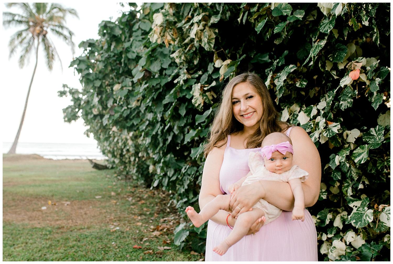 Maui-Family-Photography-Olowalu-Landing-2.jpg