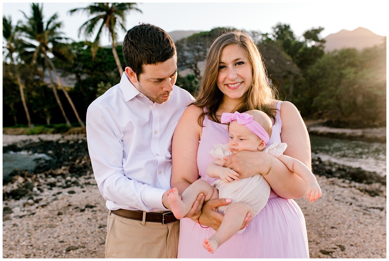 Maui-Family-Photography-Olowalu-Landing-6.jpg