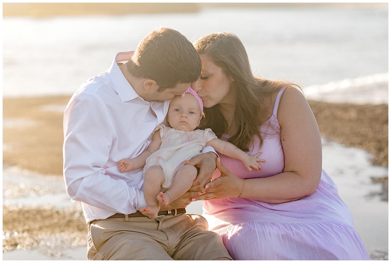 Maui-Family-Photography-Olowalu-Landing-13.jpg