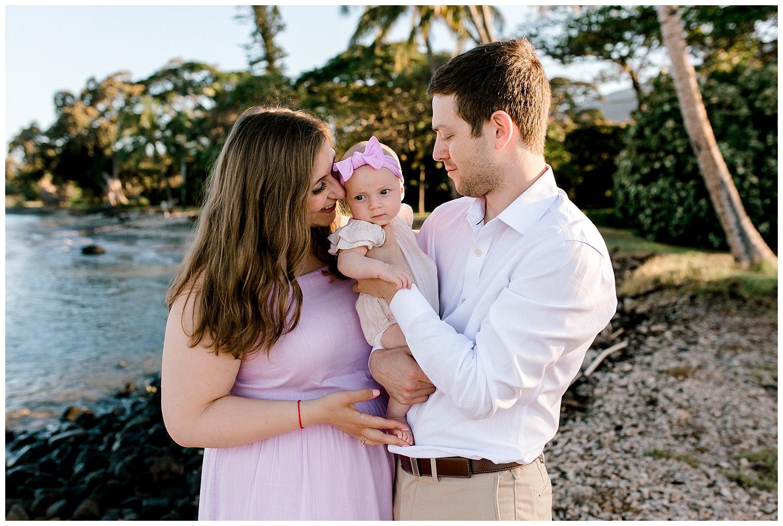 Maui-Family-Photography-Olowalu-Landing-14.jpg