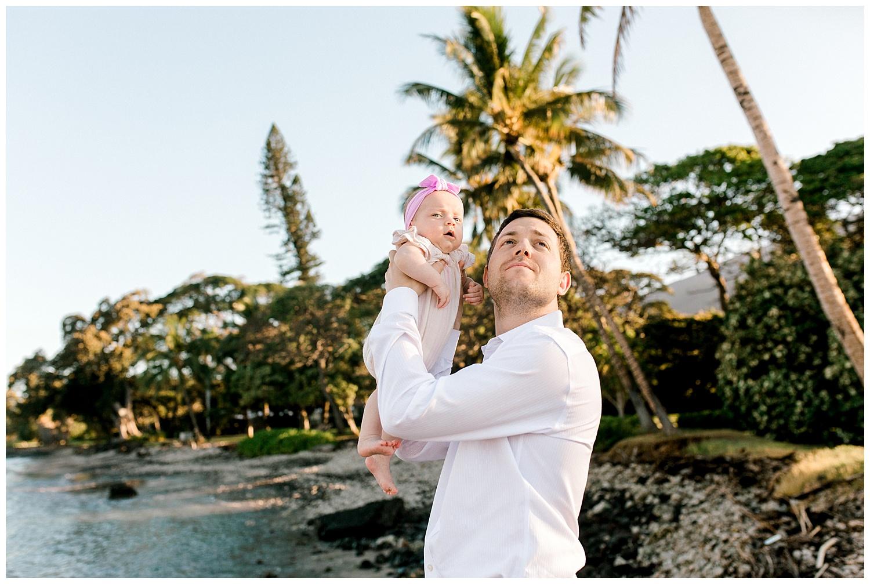 Maui-Family-Photography-Olowalu-Landing-15.jpg