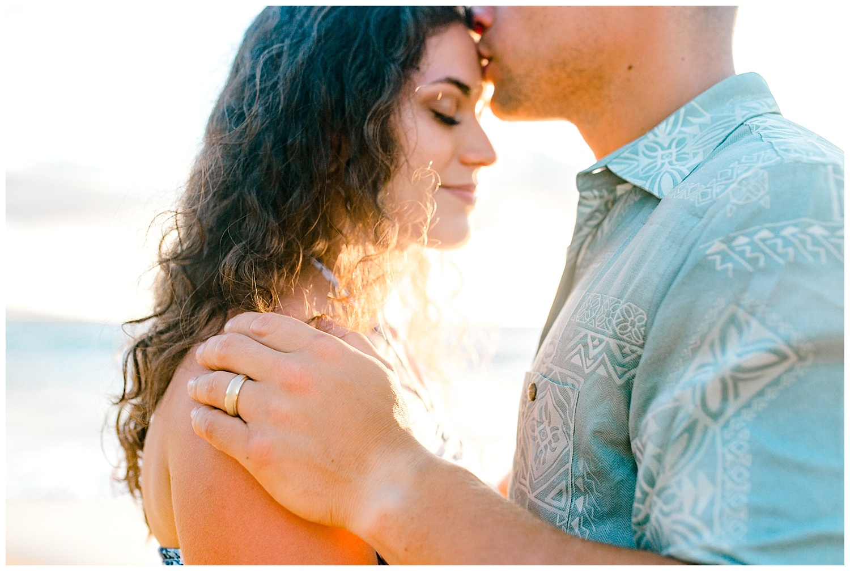 Maui-Honeymoon-Photographer-Maluaka-Beach_0015.jpg