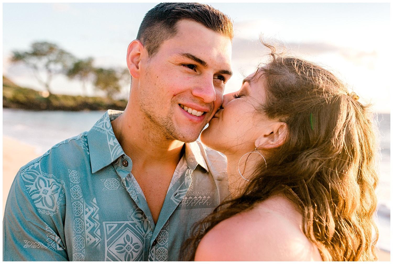 Maui-Honeymoon-Photographer-Maluaka-Beach_0026.jpg