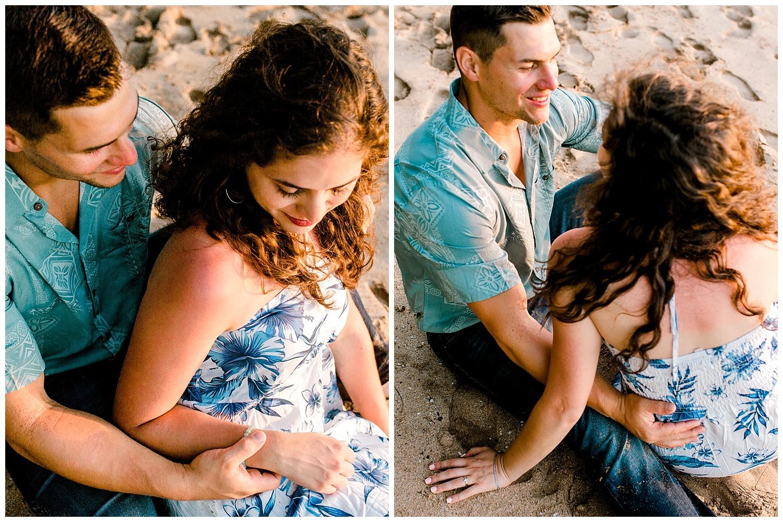 Maui-Honeymoon-Photographer-Maluaka-Beach_0028.jpg