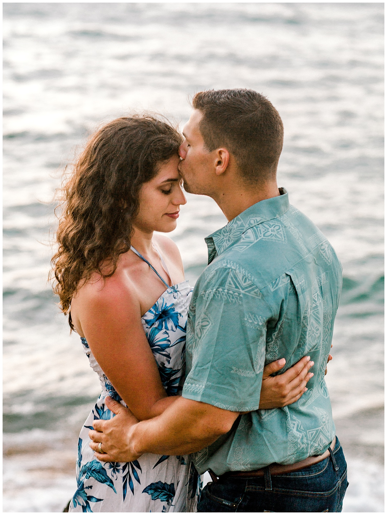 Maui-Honeymoon-Photographer-Maluaka-Beach_0030.jpg
