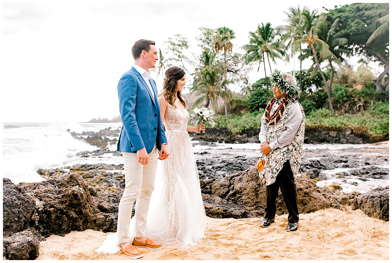 Makena-Cove-Maui-Elopement_0000.jpg