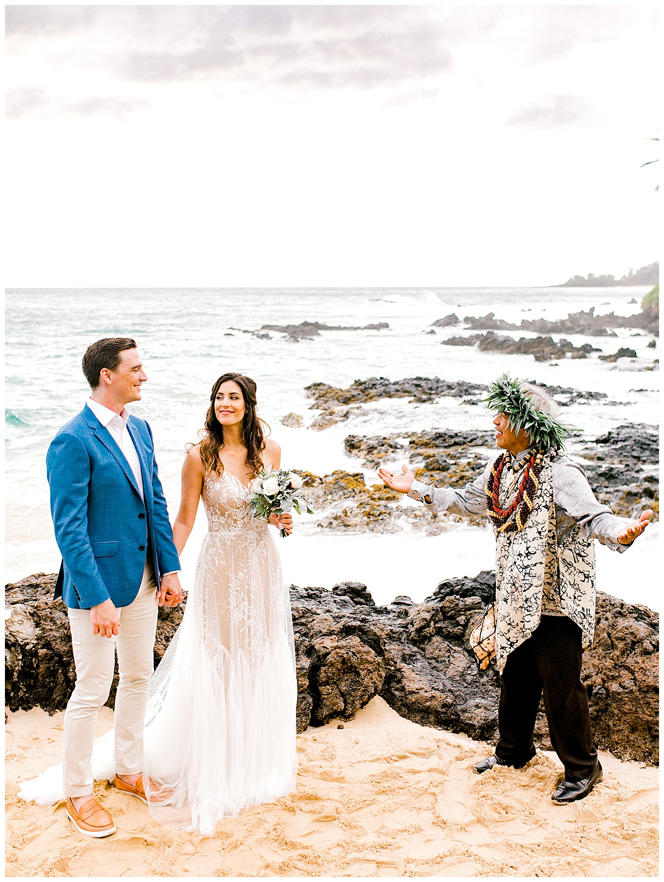 Makena-Cove-Maui-Elopement_0002.jpg
