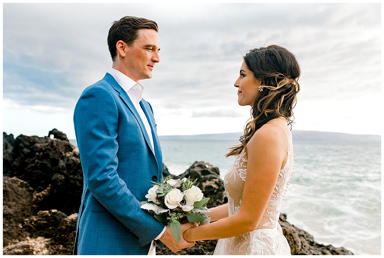 Makena-Cove-Maui-Elopement_0005.jpg