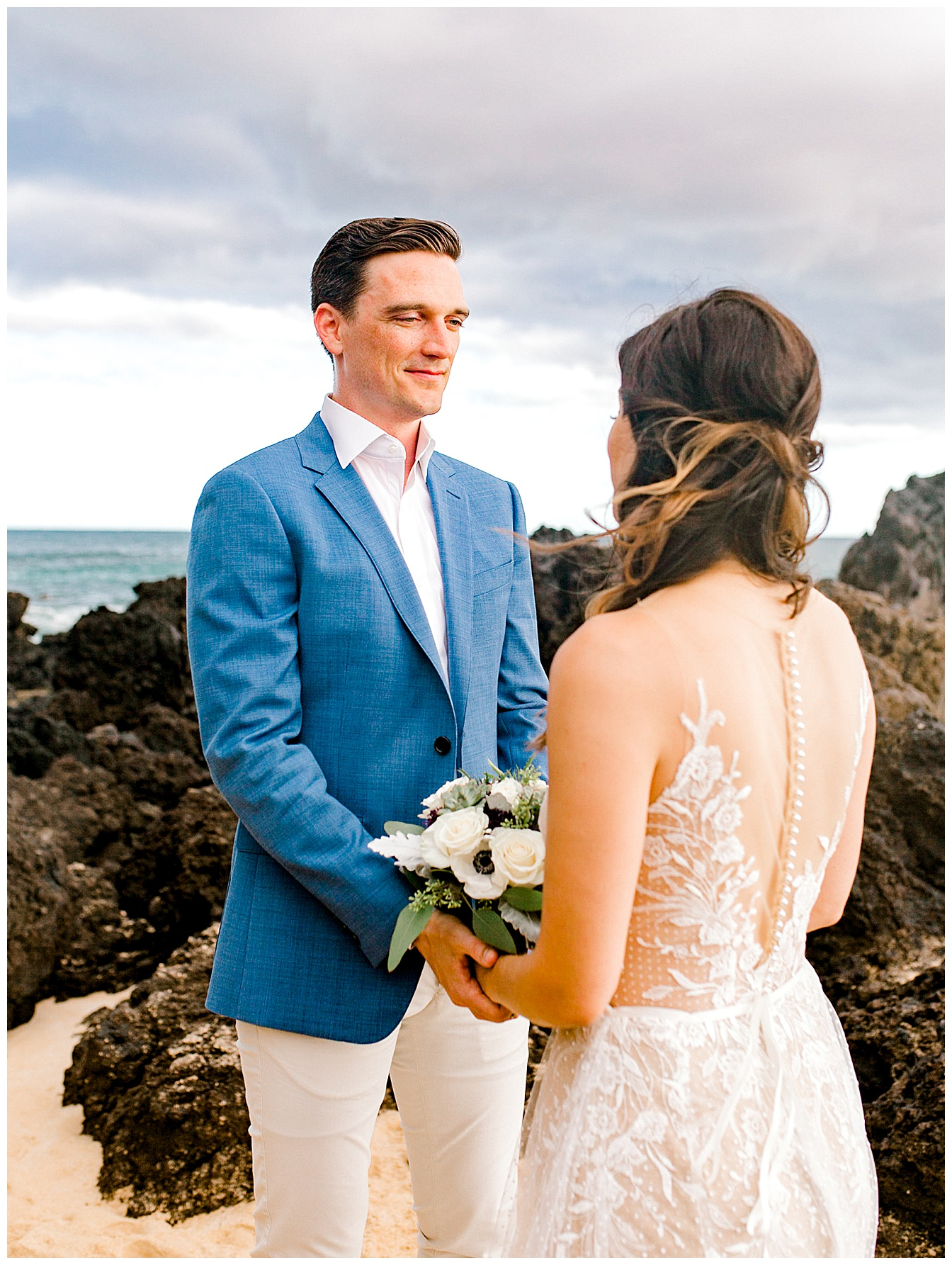 Makena-Cove-Maui-Elopement_0006.jpg