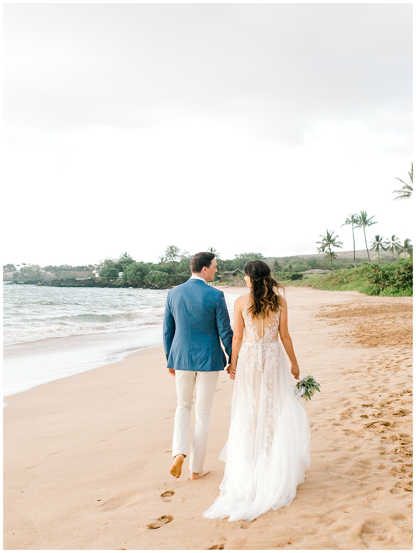 Makena-Cove-Maui-Elopement_0025.jpg