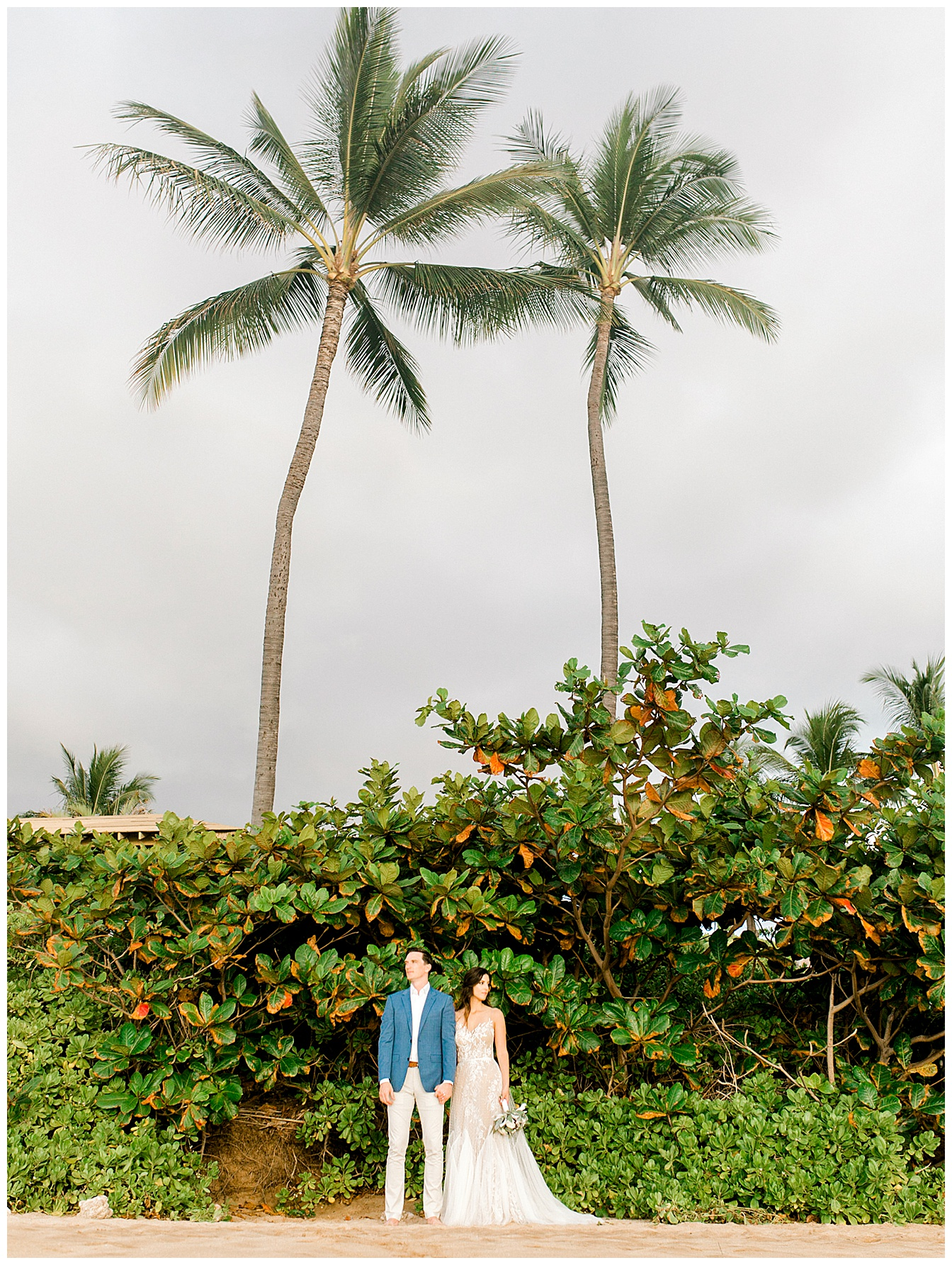 Makena-Cove-Maui-Elopement_0026.jpg