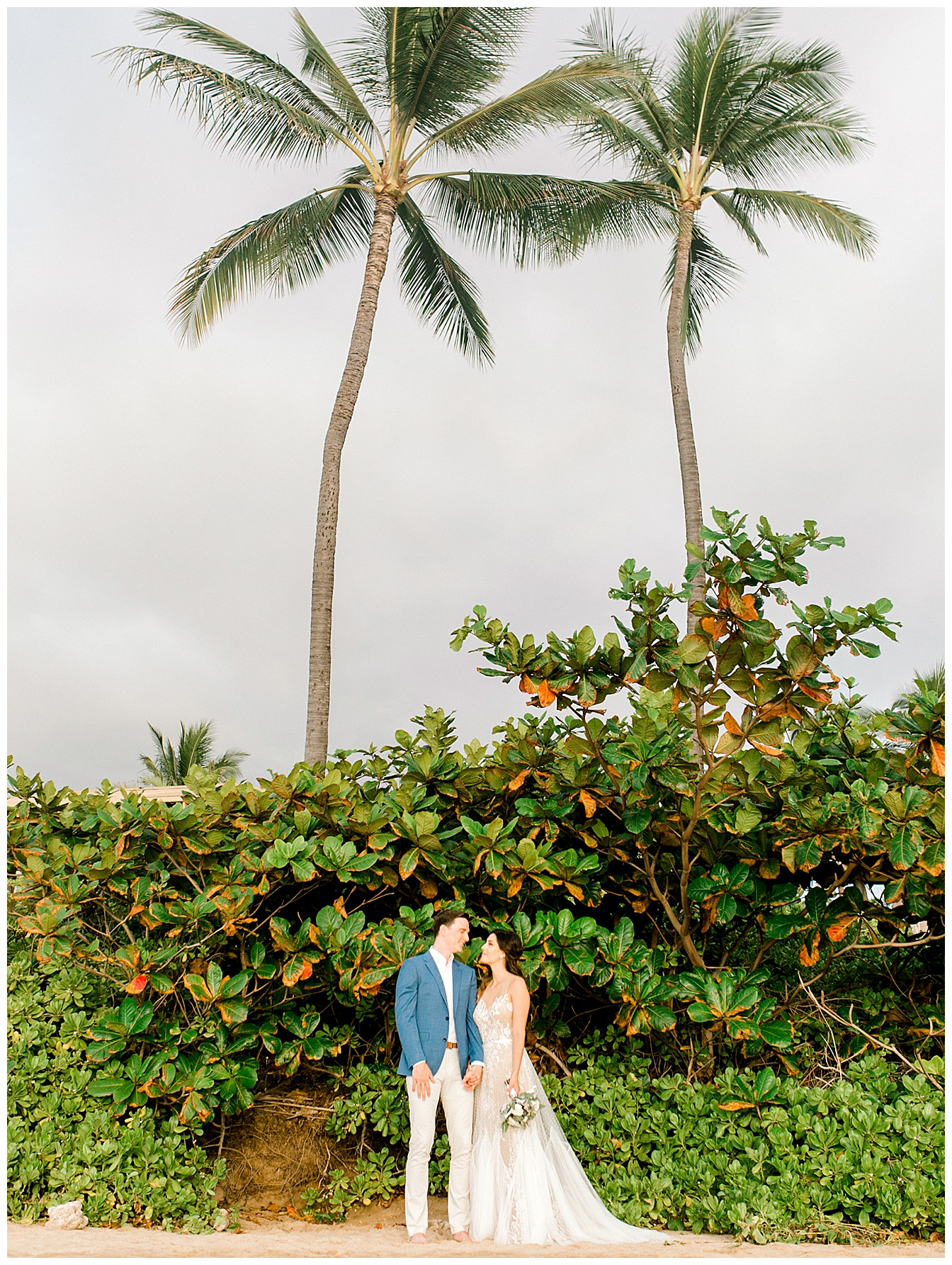 Makena-Cove-Maui-Elopement_0027.jpg