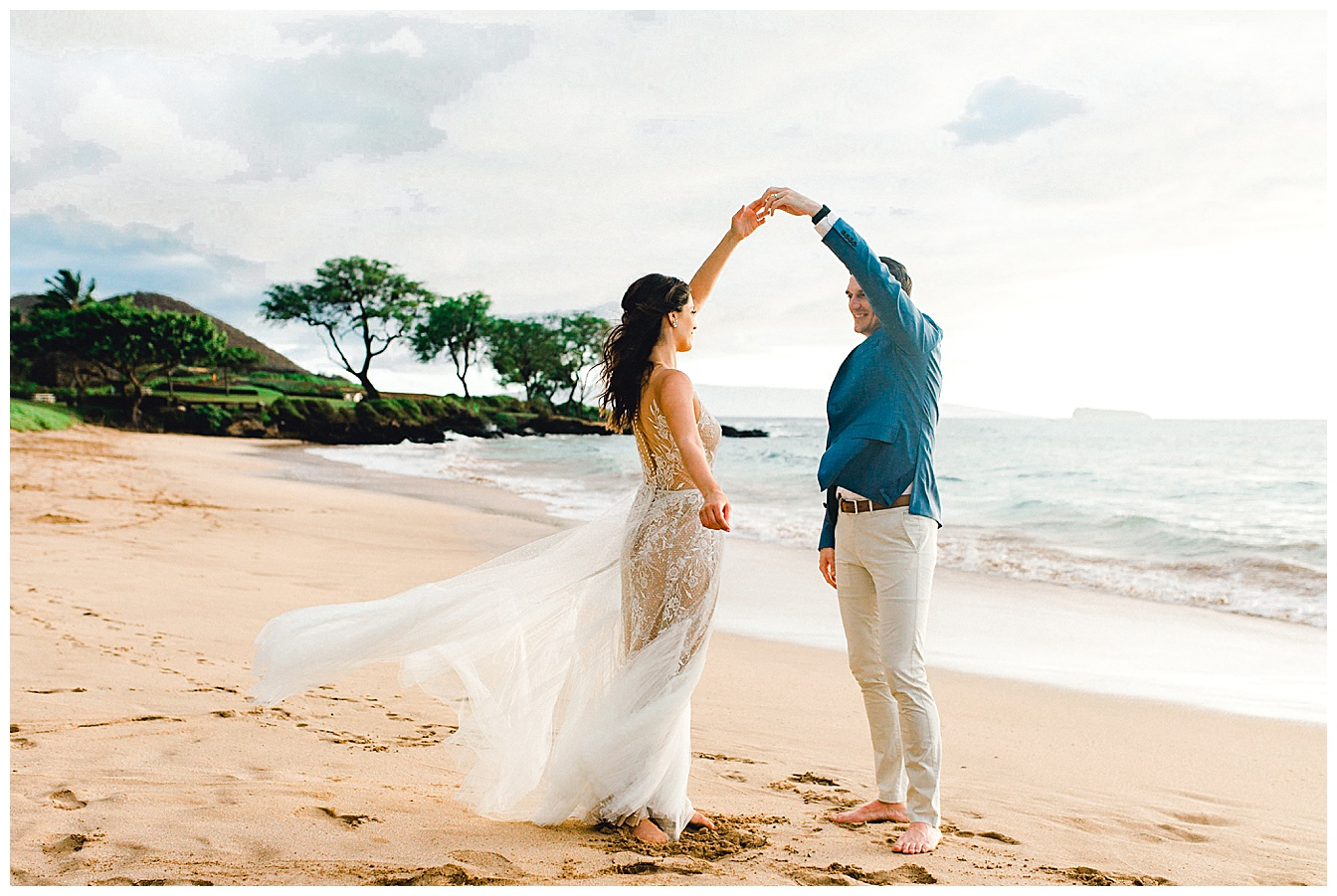 Makena-Cove-Maui-Elopement_0033.jpg