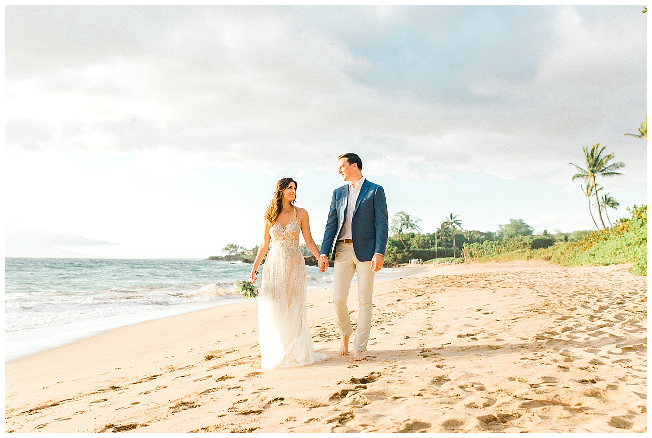 Makena-Cove-Maui-Elopement_0044.jpg