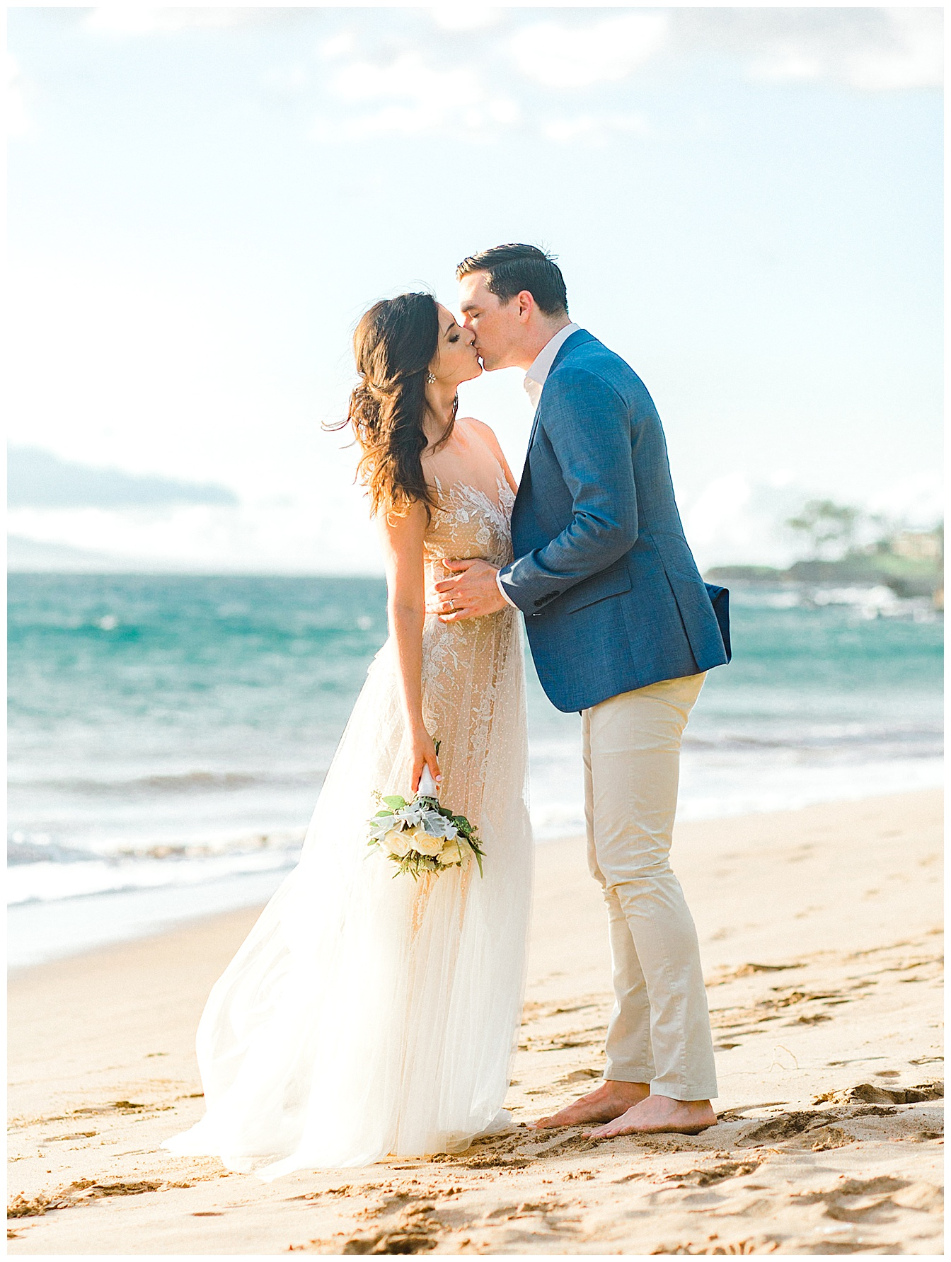 Makena-Cove-Maui-Elopement_0048.jpg